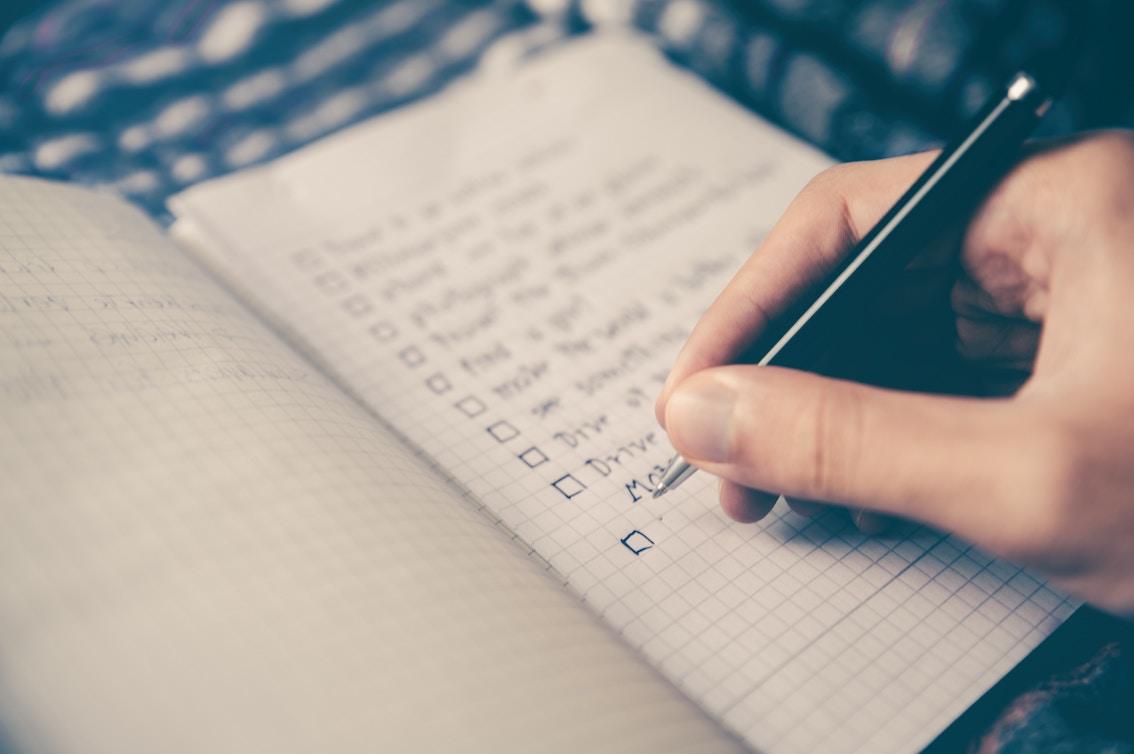nouvelles mentions obligatoires factures