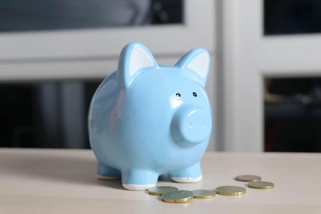 Comment monter son entreprise sans argent