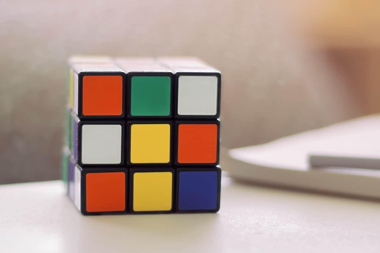 affaire Rubik's cube expliquée