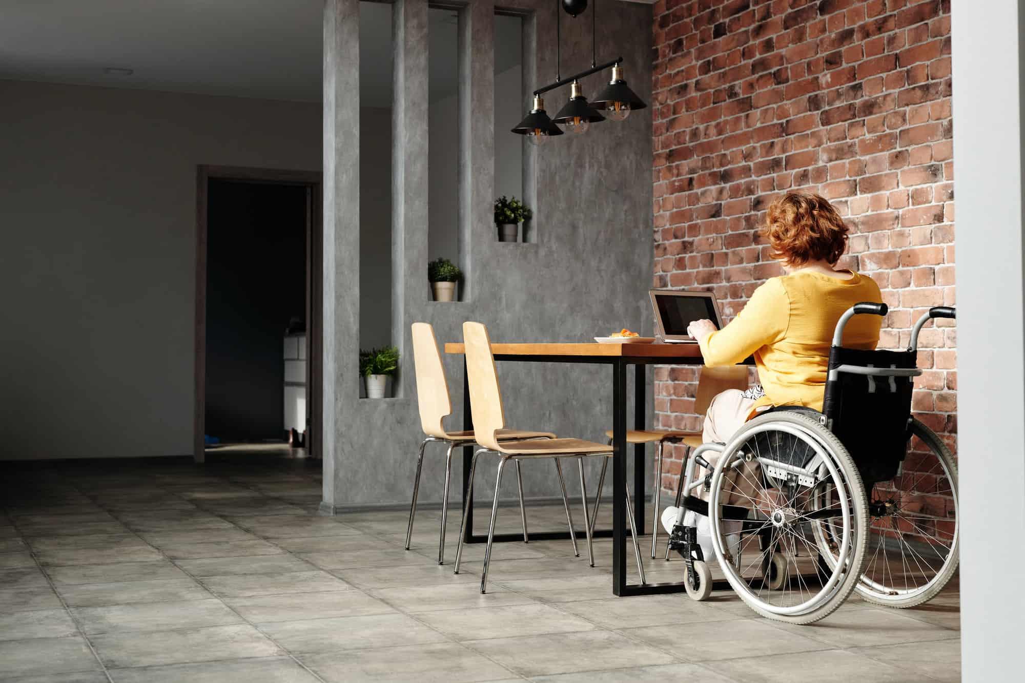aide à l'embauche travailleurs handicapés