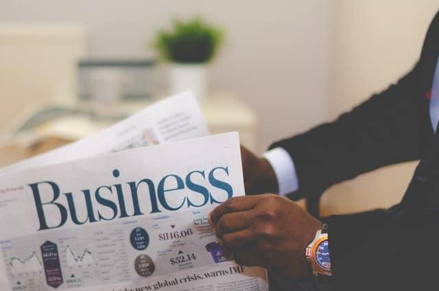 guide aides covid entreprises ile-de-france