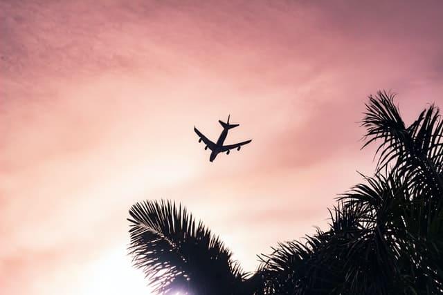 plan tourisme