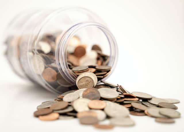 pret rebond micro-credit professionnel