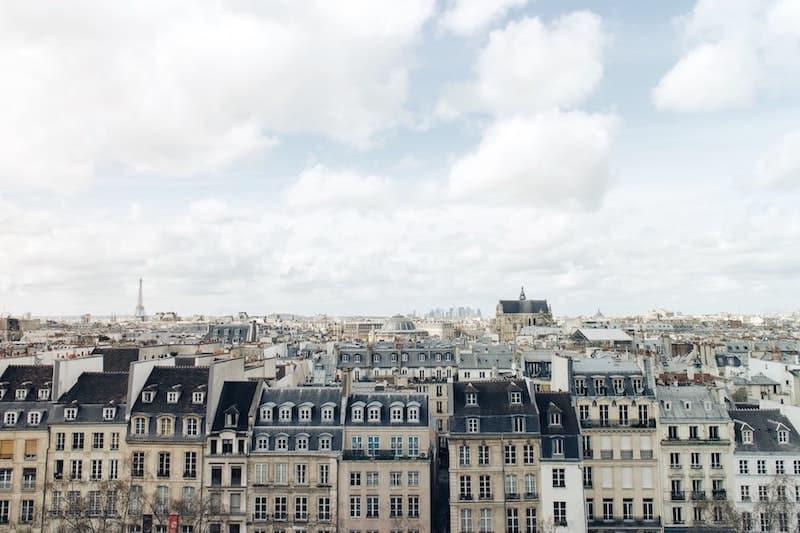 soutien aux entreprises parisiennes