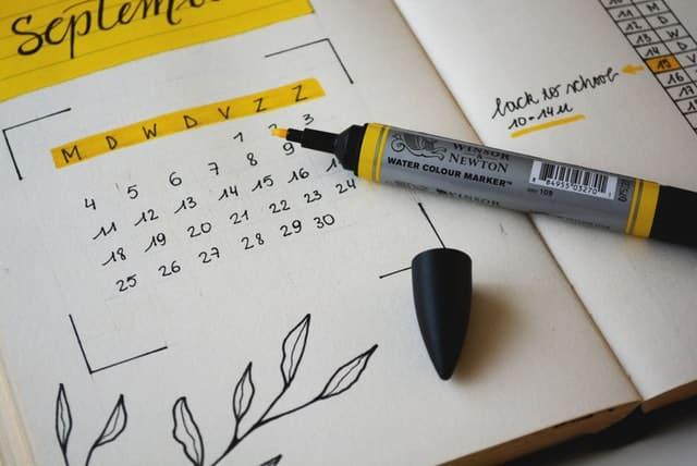 dépôt comptes annuels association