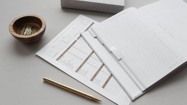 bilan comptable association