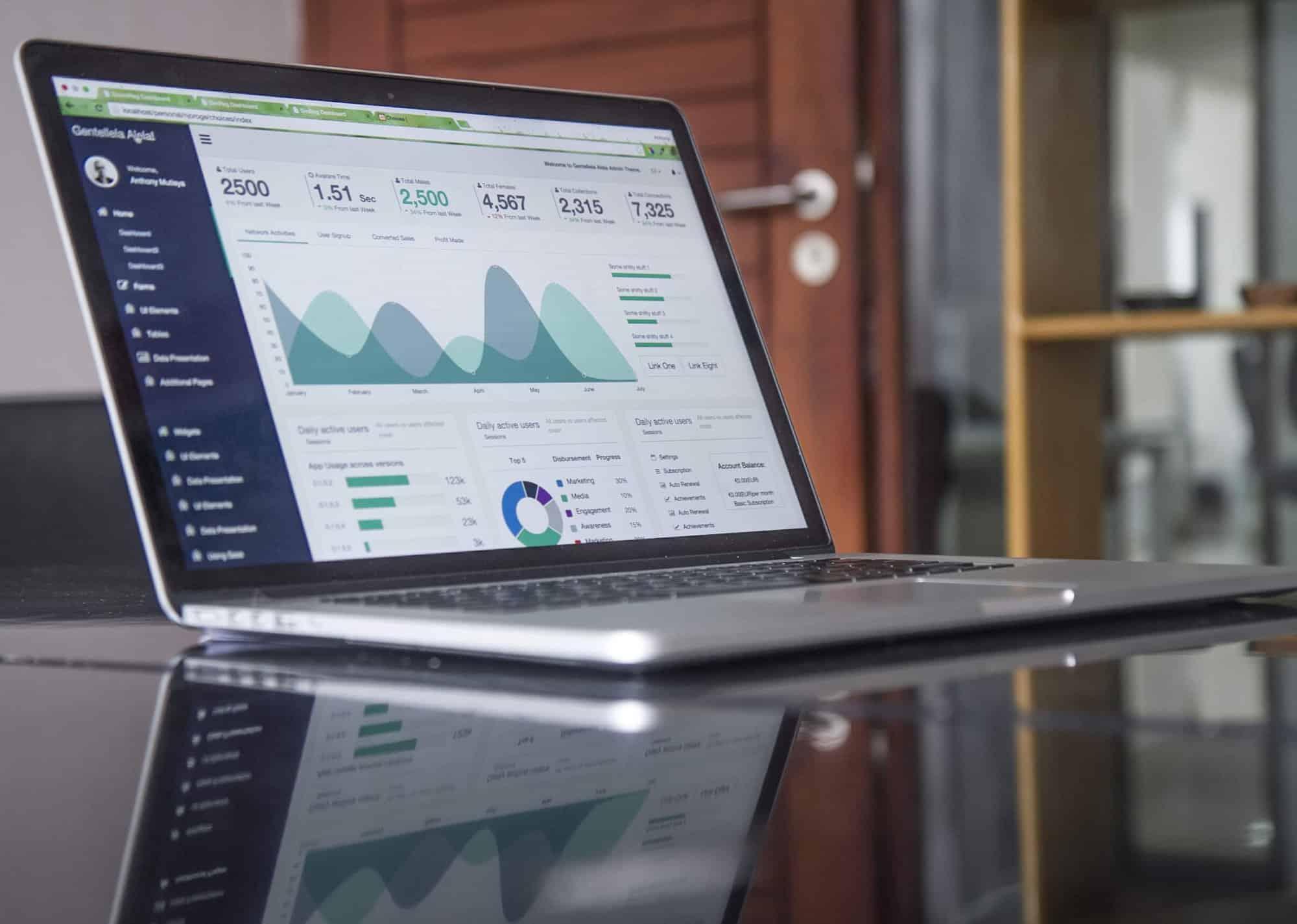 budget prévisionnel association
