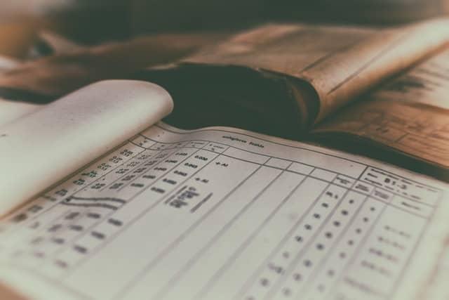 registre des associations