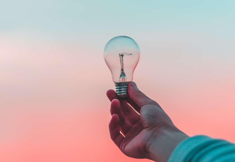 idée micro-entreprise