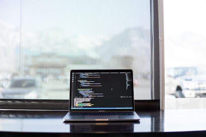 Contrat de licence et de maintenance logiciel