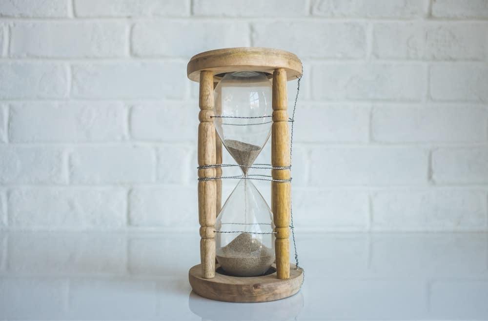 Durée liquidation judiciaire