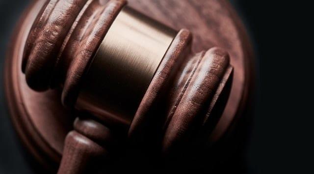 mandataire judiciaire