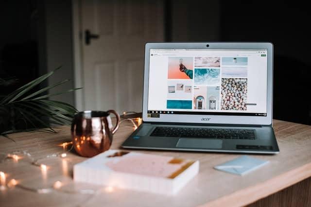 ouvrir un e-commerce
