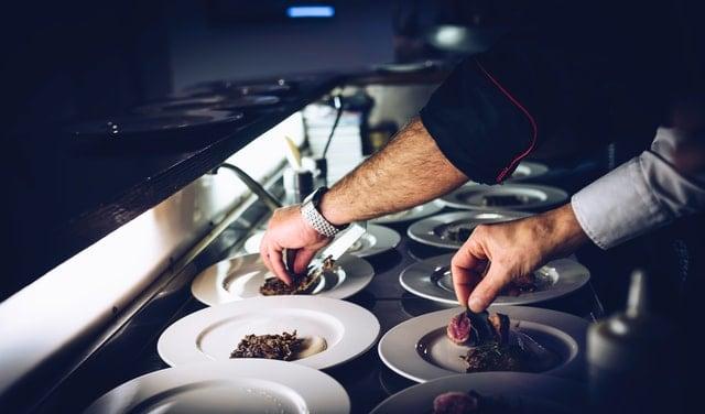 reglementation-cuisine-restaurant