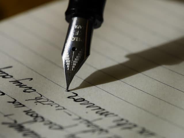 contrat cession droit d'auteur