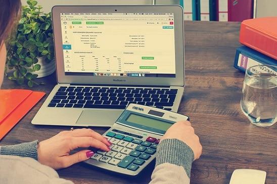 Comment obtenir le paiement de factures impayées