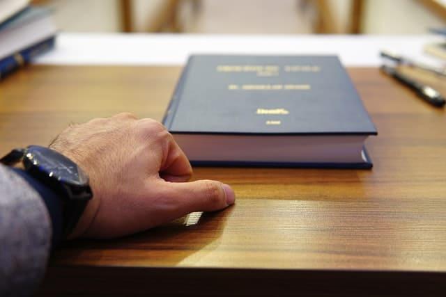 assignation en redressement judiciaire