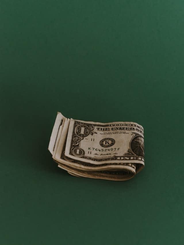 recouvrement chèques impayés