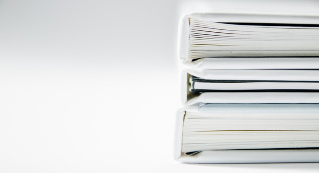 document rupture conventionnelle