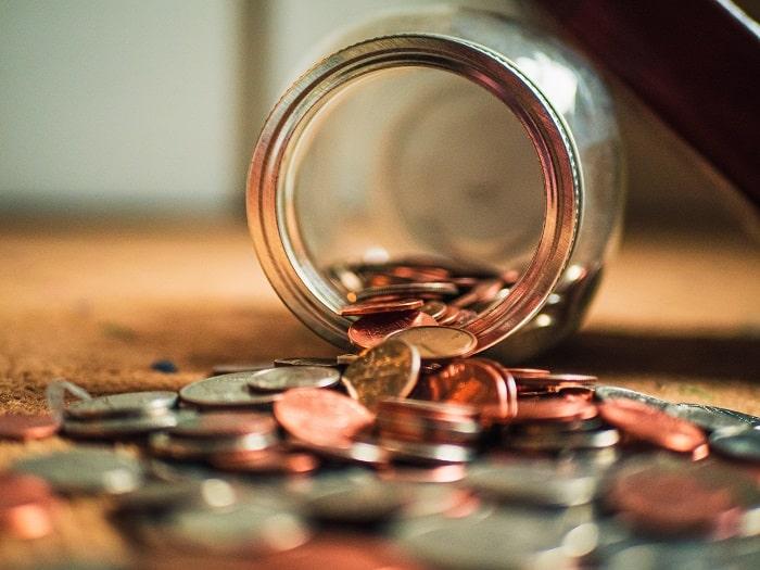 déclaration des bénéficiaires effectifs eurl