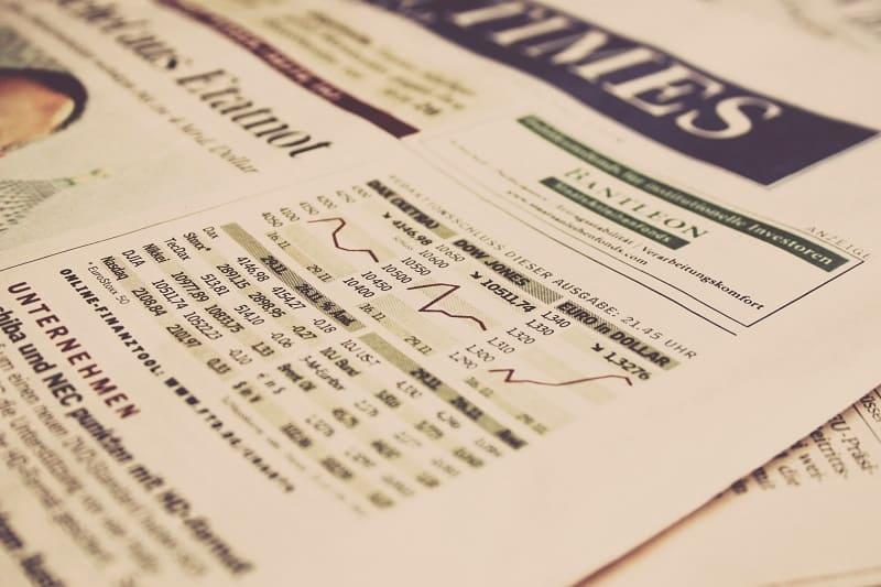 comptabilité eurl
